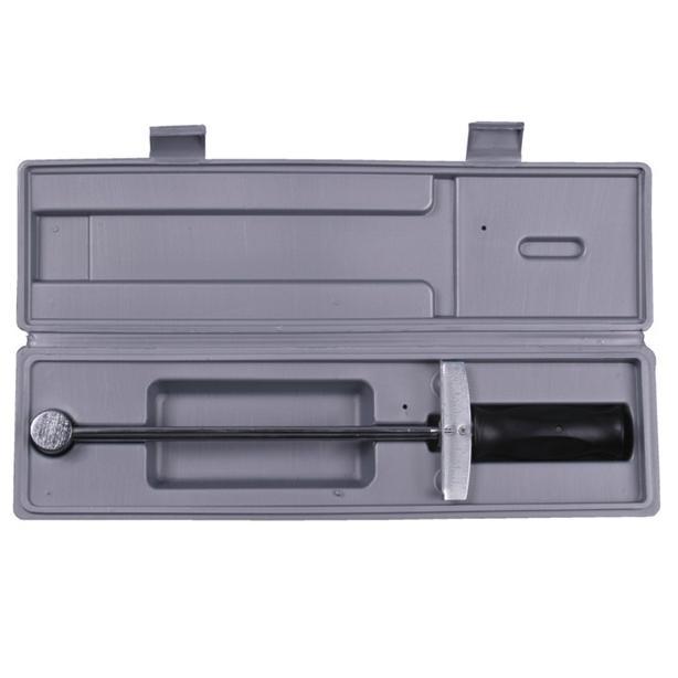 Ключ динамометрический кмш 140 (размер 1/2 мм; момент затяжки 20