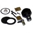 Ремкомплект  ключа динамометрического 6474470 Force 6474470P-F