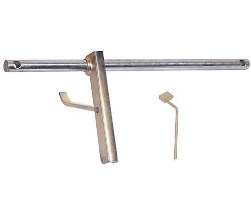 Приспособление д/регулировки клапанов ВАЗ 08-099 Воронеж 00435-А - инструмент Ижевск: наборы ключей и отверток, домкраты, измери