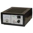 Устройство зарядное Орион PW415 (автомат 0-20А, 12/24В) 64771-А