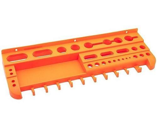 Полка  для инструмента 475мм Инстрапласт 88302-ИП 124.5руб.
