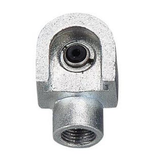Насадка  с полукруглой головкой для ручных шприцев Groz 43574-GR 238руб.