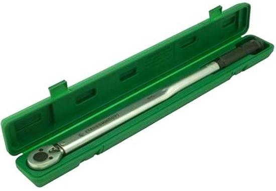 Ключ динамометрический  1/2` 7-35 кгм Станкоимпорт 12.70.70-350-КД 5089руб.