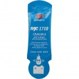 Смазка для клемм аккумулятора МС 1710, 10г стик 8003-ВМП