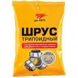 Смазка ШРУС-триподный, 90мл стик 1807-ВМП