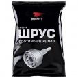 Смазка ШРУС МС, 50г стик 1802-ВМП