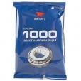 Смазка МС 1000 многофункциональная, 50г стик 1102-ВМП