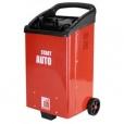 Устройство пуско-зарядное Autostart 1000A BestWeld 1660A-BW