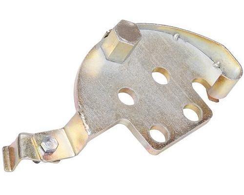 Оправка поликлиновых ремней САИ 98233-А 731руб.