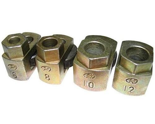 Набор шпильковёртов 6,8,10,12мм. Автом 113102-А 1227руб.