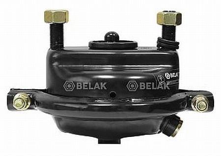 Камера тормозная тип 16 (OEM № 544432020) BELAK 76133-БАК 1441руб.