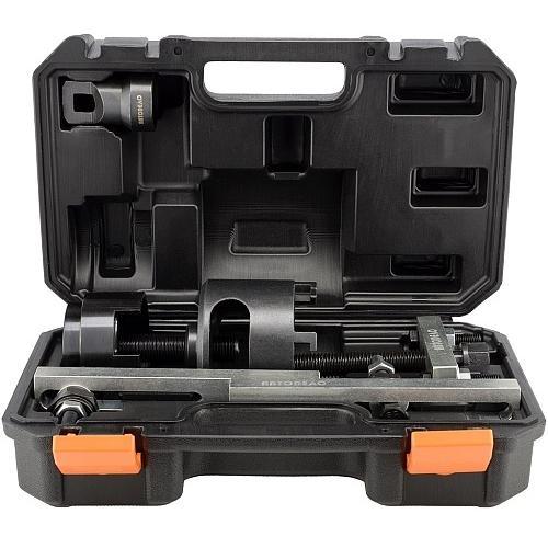 Набор для снятия, установки и регулировки сцепления АКПП VAG DSG АвтоДело 40966-AD 5541руб.